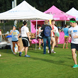 2012 Chase the Turkey 5K - 2012-11-17%252525252021.26.30.jpg