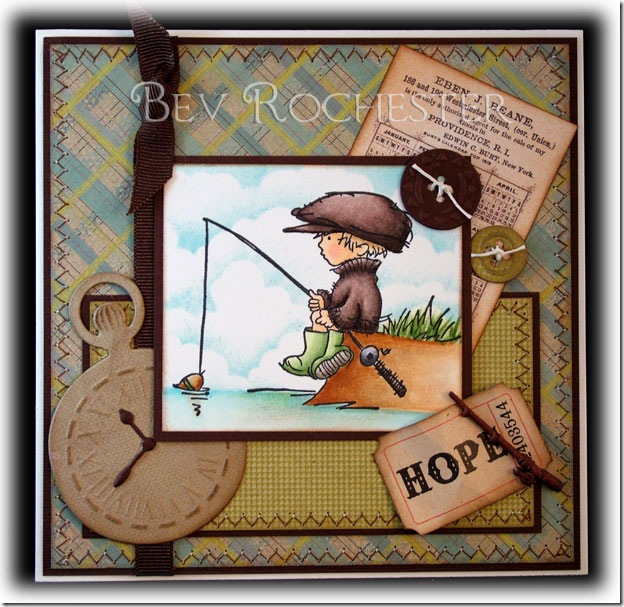 bev-rochester-lotv-fishing-boy