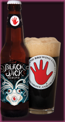 blackjack_porter_bottle_and_glass_1283513409