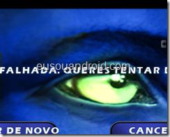 SC20110726-111514