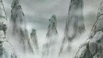 [HorribleSubs] Utakoi - 10 [720p].mkv_snapshot_06.43_[2012.09.03_17.25.03]