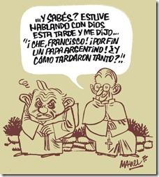 papa francisco (6)