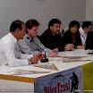 EC_TrialBike_23-24apr2010_Castigliocello_014.JPG