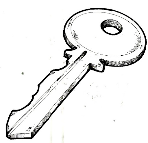 dibujos de llaves de agua: