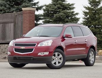 2012-Chevrolet-traverse