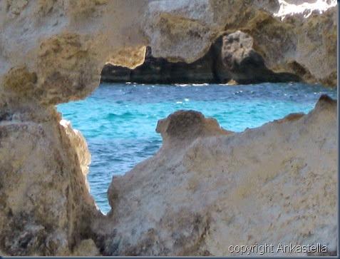 Menorca 2014 040