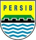 persib-logo