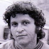 Paul Krassner cameo R