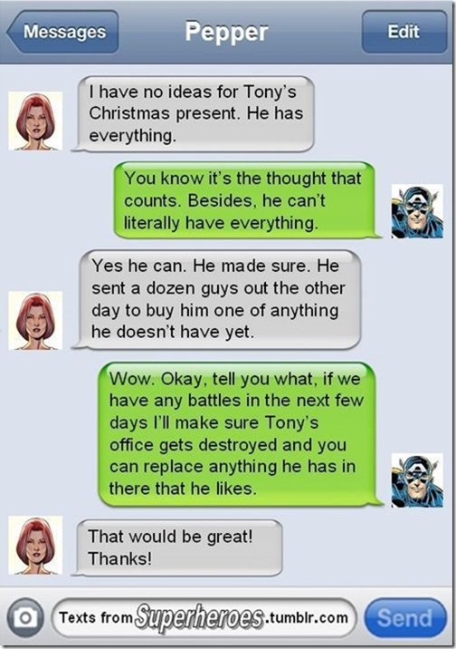 superheroes-text-funny-31