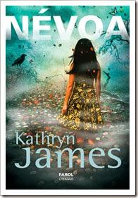 Névoa-Kathryn-James1