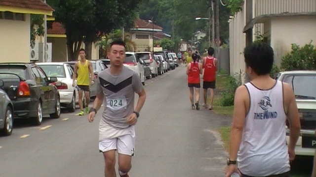 55th-Chung-Ling-Cross-Country-9.6km-Run-5th-Aug.-2012-425