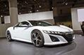 Honda_NSX_Concept_2