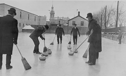 curling2