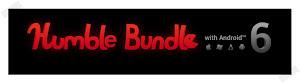 Humble Bundle per Android 6