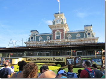 August '12 Disney 1