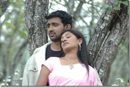 Download Oru Mazhai Naangu Saaral MP3 Songs|Oru Mazhai Naangu Saaral Tamil Movie MP3 Songs Download