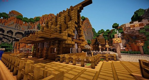 NA-UX-Reborn-Texture-pack-16x-Minecraft