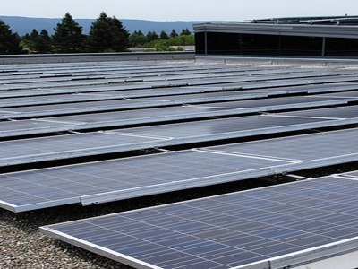 google-y-los-paneles-solares