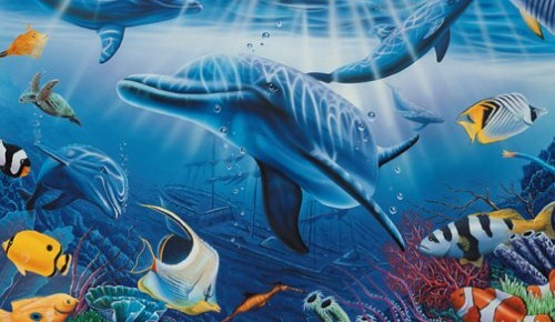 biologia-marina