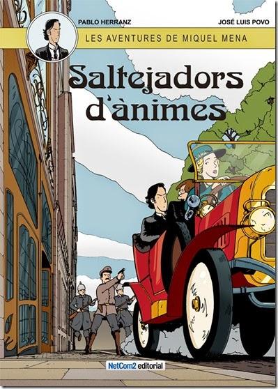 saltejadors
