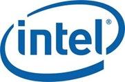 intel-drivers