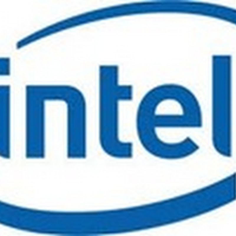Intel(R) Management Engine Interface - Baixar Driver