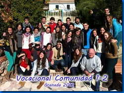 VocacionalC12-2012