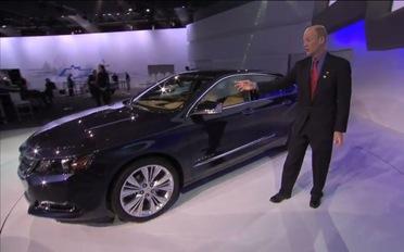 2014-Chevrolet-Impala-1