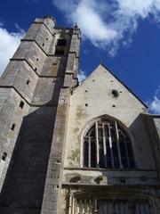 2011.09.05-031 église Notre-Dame