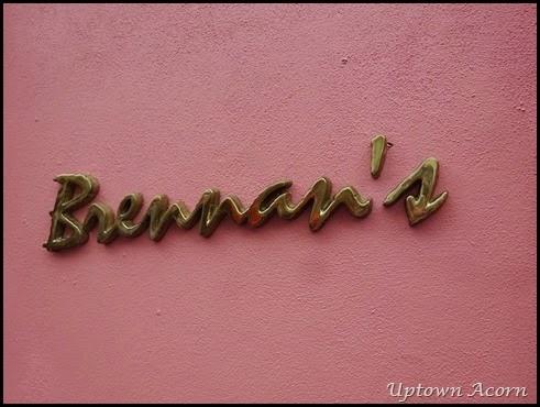brennans4