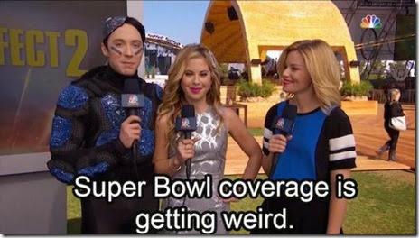 superbowl-2015-memes-011