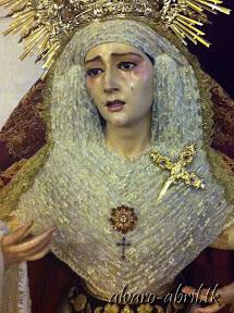 rosario-del-mar-de-almeria-tiempo-ordinario-alvaro-abril-(11).jpg