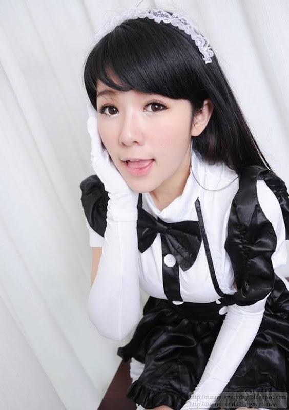 刁揚 (13)