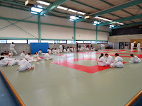 judo-adapte-coupe67-635.JPG