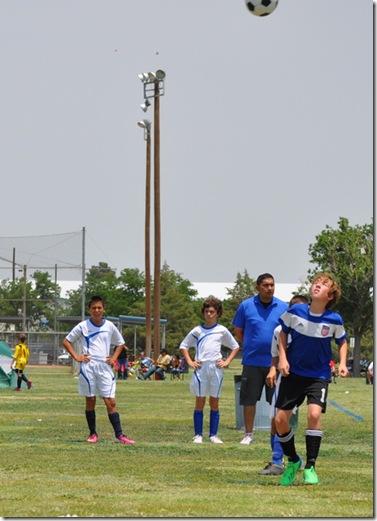 06-22-13 Zachary soccer 15