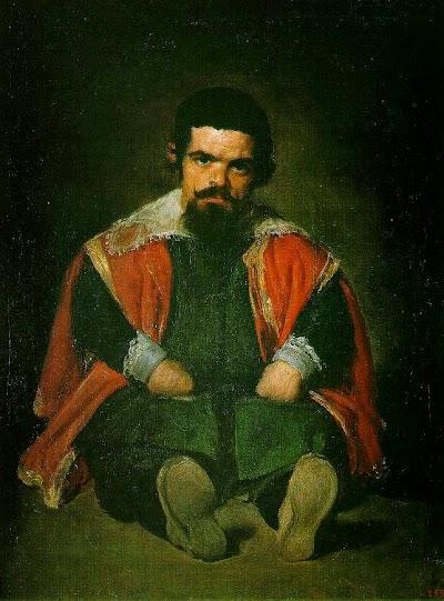 Velázquez, Diego (4).jpg