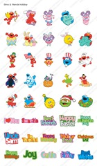 elmo-friends-holiday_web-chart