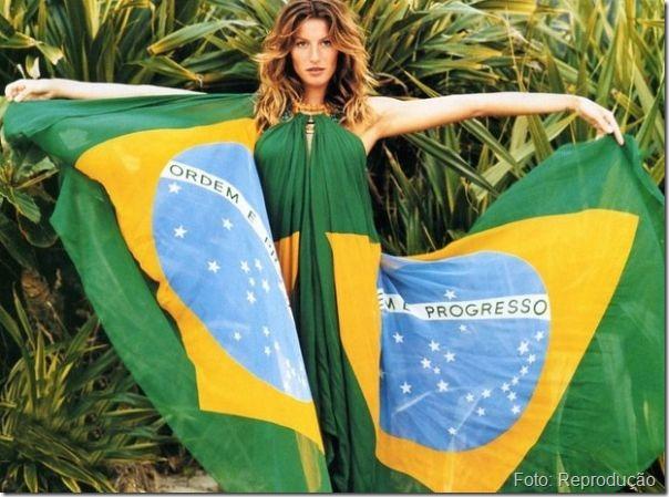 gisele-bundchen-com-bandeira-do-brasil