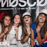 2013-07-13-senyoretes-homenots-estiu-deixebles-moscou-99