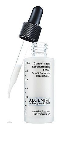 serum-product