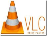 Riprodurre video come sfondo del desktop con VLC