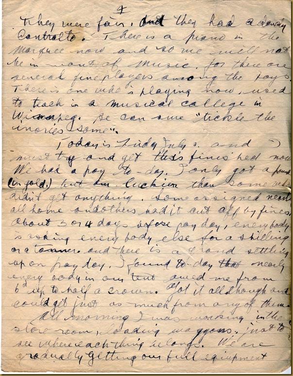 1 July 1915 4