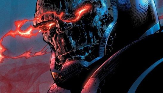 Darkseid-700x400