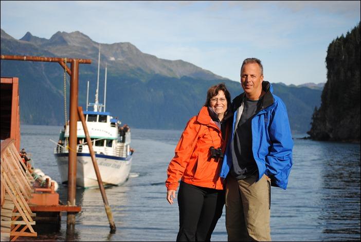 2013_08_Alaska 231