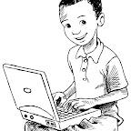 Dibujos dia del alumno para colorear (22).jpg