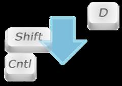controlshiftdkeys_thumb1.png