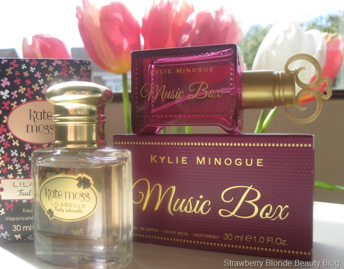 Kate-Moss-Lilabelle Kylie-Minogue-Music-Box (2)