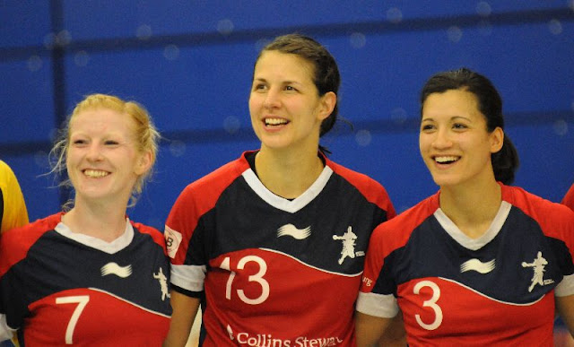 GB Women v Montenegro, May 30 2012 - by Michele Davison - DSC_1057.JPG