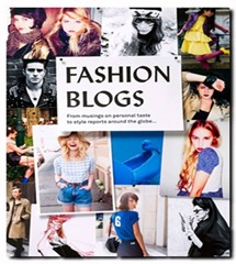 Celeb dedicated or fashion blog