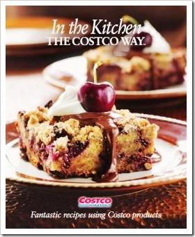 costco_cookbook_2008